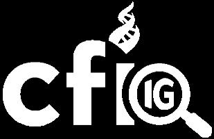 CFI-IG-logo@2x